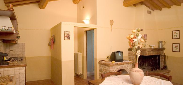 agriturismo-santachiara-appartamenti3